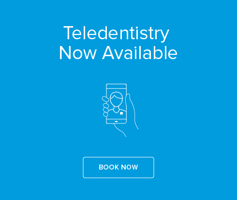 Teledentistry Now Available - Redstone Dental Group and Orthodontics